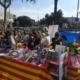 Sant Jordi Fundació Concepció Juvanteny